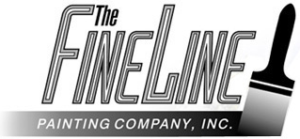 The Fine Line Painting Company